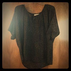 Tops - Loft blouse